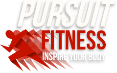 Pursuit Fitness